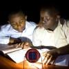 Lâmpadas elétricas solares melhores e mais baratas prometem acabar com lampiões a querosene
