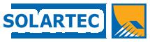 Solartec – Fábrica de Aquecedores Solar